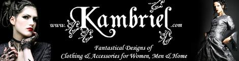 http://www.Kambriel.com/visions/kambrielbannersilver.