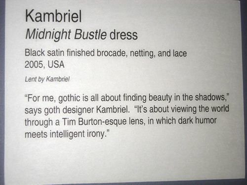 Kambriel biography examples for Farcical synonym